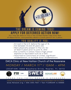FLDream-DACA-Clinic-Mar11-2013