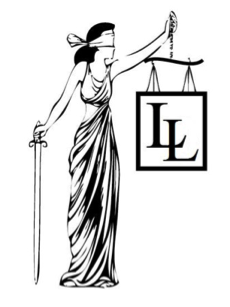 Luque law firm logo